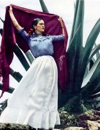 frida-kahlo-title